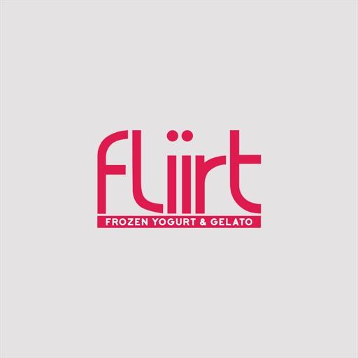 Fliirt