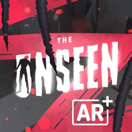 Unseen AR
