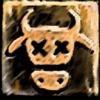 CowOvans