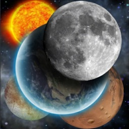 Moonbase Tycoon