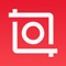 InShot - Handy, Comprehensive and Fun