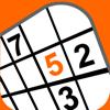 Satori Sudoku
