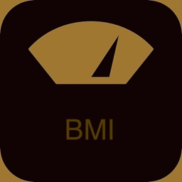 BMI & Body Fat