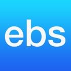eBodyScore icon