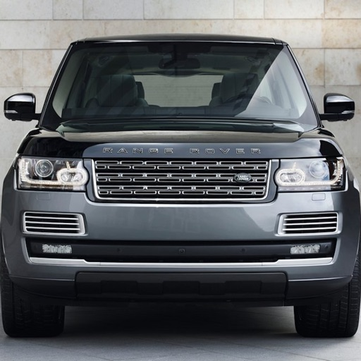 Specs For Land Rover Range Rover 2015 Edition 通过 Marius