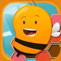 点击获取Disco Bees