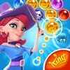 Bubble Witch 2 Saga Reviews