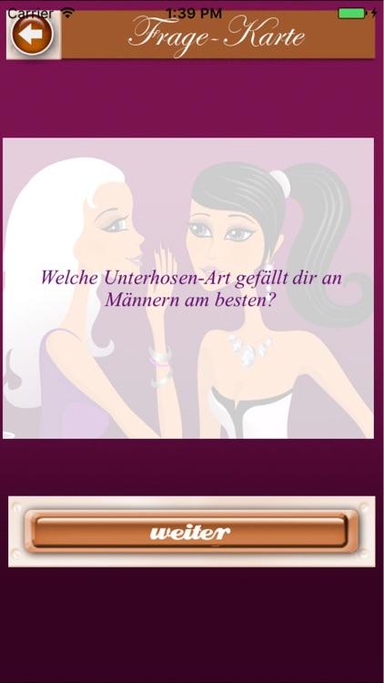 Spiele FГјr Frauenabend