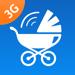 Baby Monitor 3G