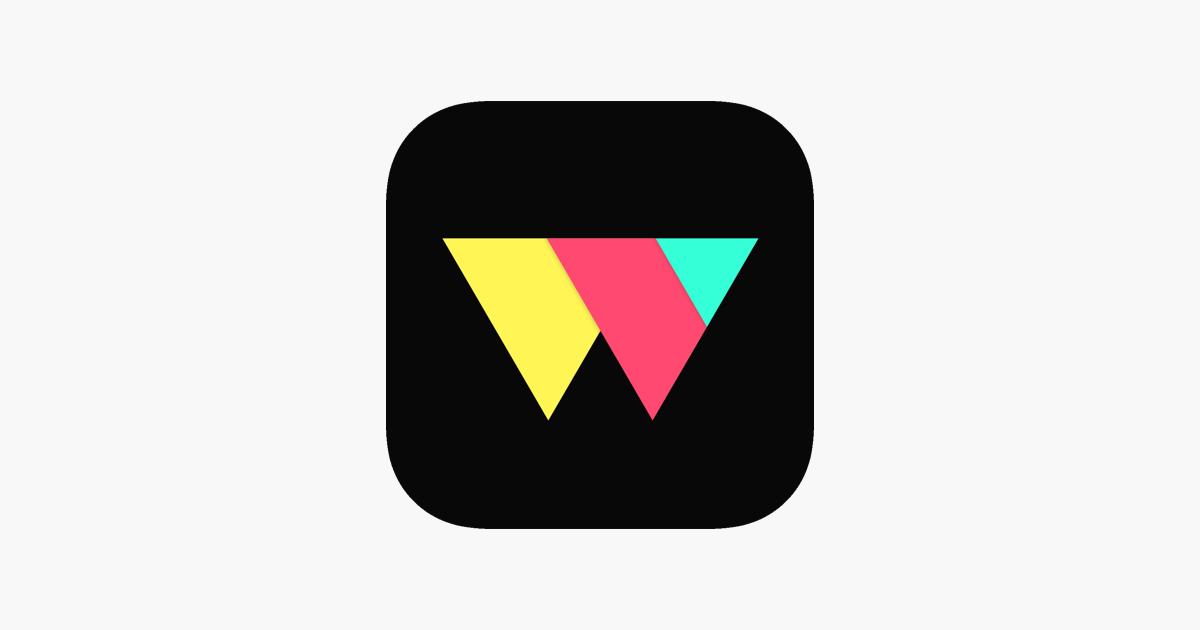 Anime Live Wallpapers Dans L App Store