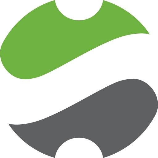 Summit Credit Union Mobile