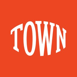 Town Sports