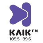 KLIK FM icon