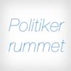 Politikerrummet