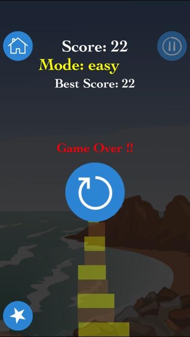 Stack Maker screenshot 5