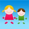 KidsXap Staff