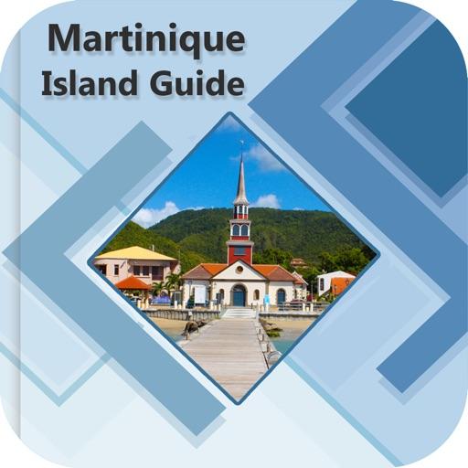 Martinique Island - Guide