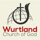 Wurtland Church of God - Wurtland, KY icon