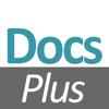 DocsPlus: Writing Support