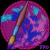 Cosmic Brush Pro