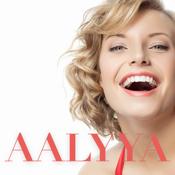 Aalyya Magazine app review