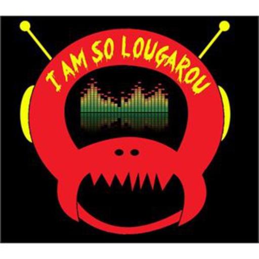CLUB LOUGAROU RADIO
