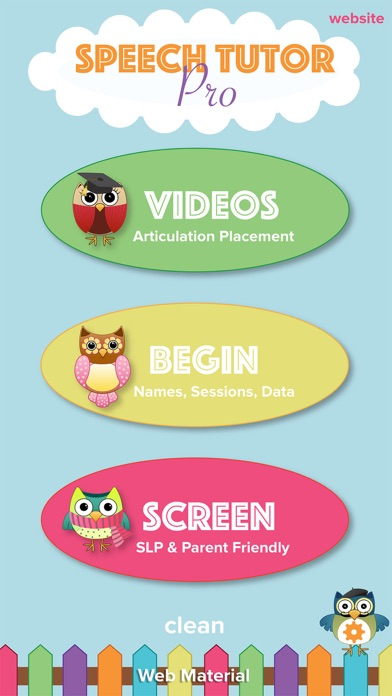 top 10 apps like articulation carnival pro for iphone ipad
