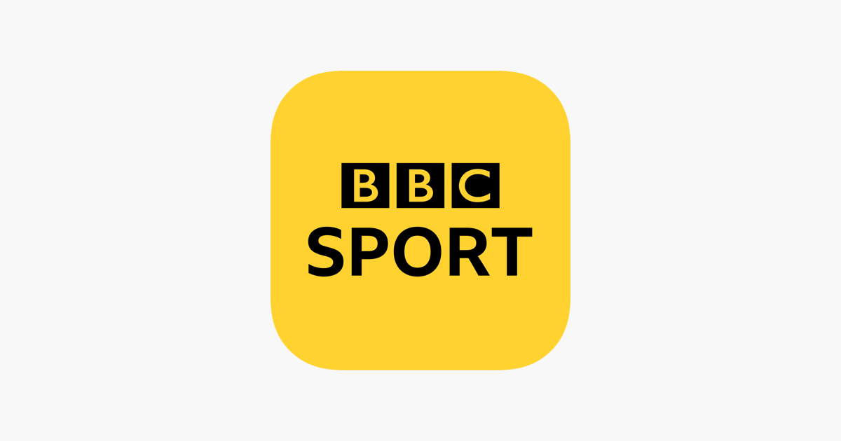 Personalise your bbc sport app and sign up for notifications.
