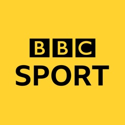 """Bbc sport on twitter: """"don't be sad that the #worldcup is over."""