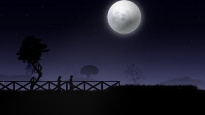 Blue Moon (ブルームーン)のスクリーンショット