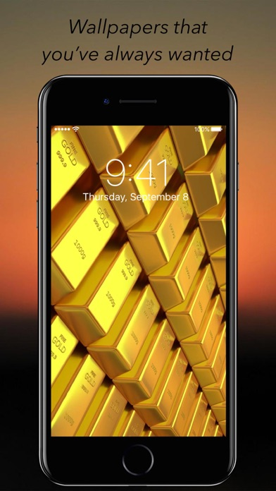 download ThemeZone - Live Wallpapers apps 1