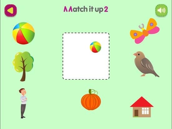 Match It Up 2 - Full Version screenshot 10