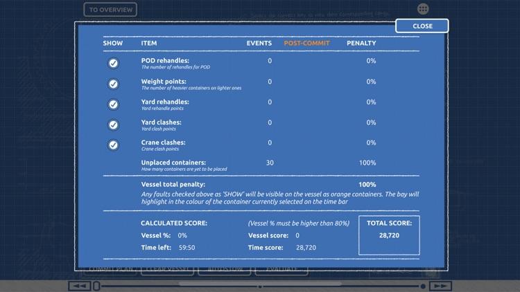 AutoStow screenshot-3