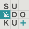 Sudoku″