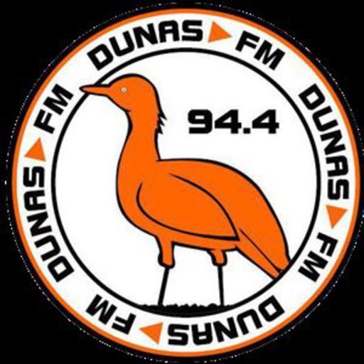DUNAS FM