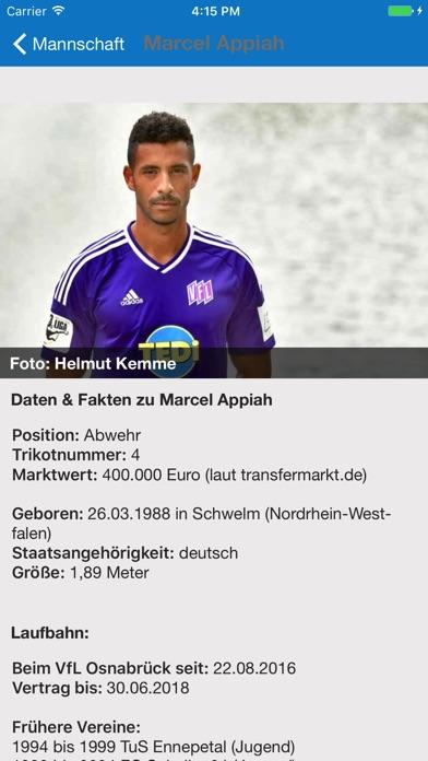 Mein VfL Osnabrück-3