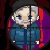狙撃からの脱出 脱出ゲーム/ホラー - iPhoneアプリ