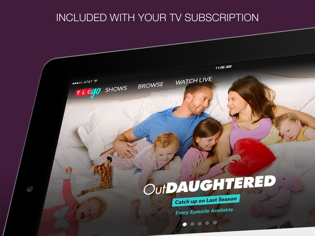 Get Out Tlc Tv Show Full Episodes tlc go - full eps and live tv - online game hack and cheat