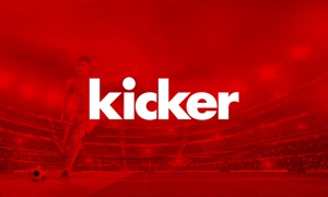 kicker Fußball News & Videos