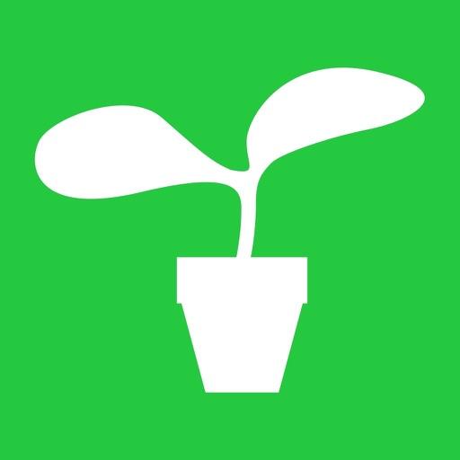 Skippy's Vegetable Calendar