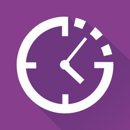IFS Time Tracker 8