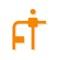 FieldTasks app is part of field services management platform