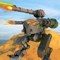 Codes for Metal Wars: Robot Fight Action Hack