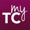 myTC - Travel Counsellors