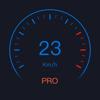 时速表专业版 - 精准导航测速类官方正版软件合集