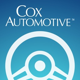 Cox Automotive On The Go