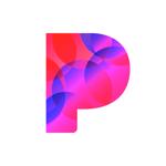 Pandora - Streaming Music