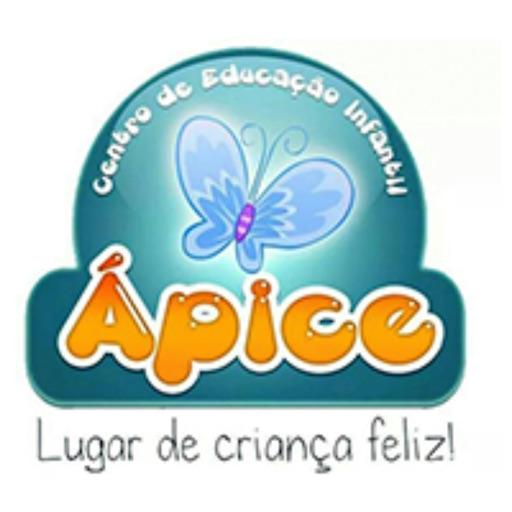 Centro de Educação Infantil Apice