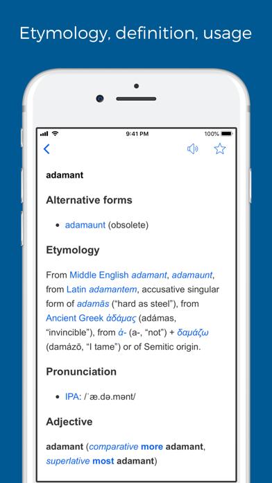 English etymology and originsのおすすめ画像5