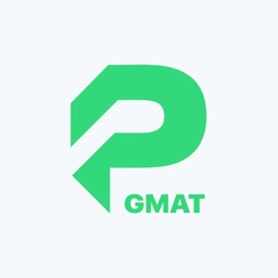GMAT Pocket Prep